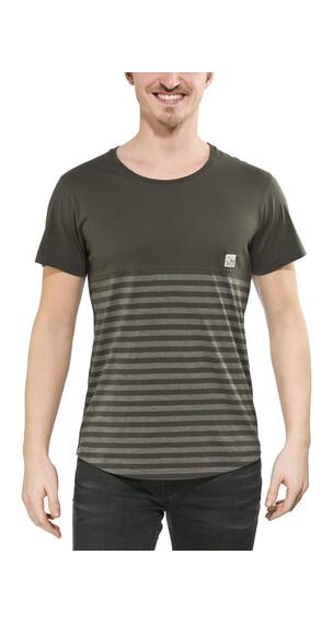 Maloja ChadM. T-Shirt Men charcoal